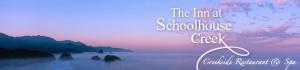 SchoolHouse-1