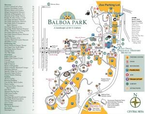 SD-Balboa Park