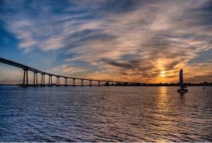 SD-Bridge