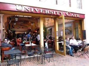 University-1