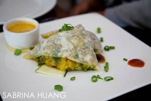 FoodTourBlog-49