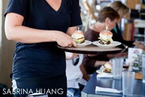 FoodTourBlog-44