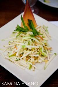 FoodTourBlog-50