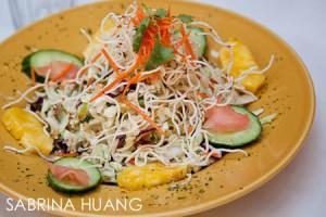 FoodTourBlog-3