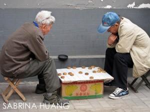 20111018Beijing104