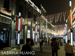 20111021Beijing263