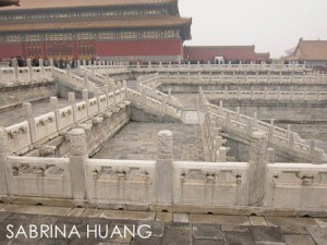 20111020Beijing139