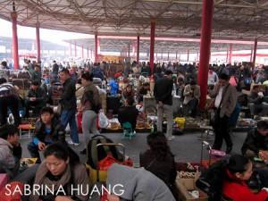 20111022Beijing296