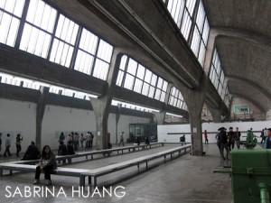 20111022Beijing333