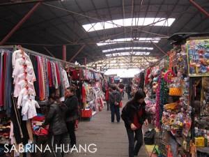 20111021Beijing187