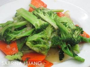 20111020Beijing155