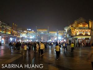 20111021Beijing233