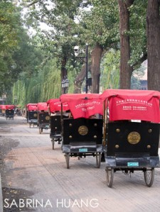 20111018Beijing099