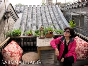 20111019Beijing113