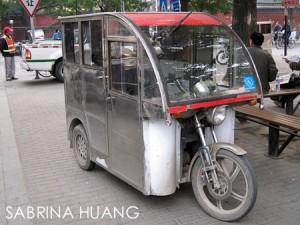 20111018Beijing069