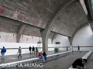 20111022Beijing331
