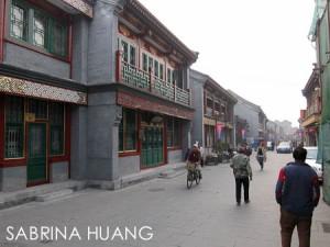20111021Beijing207