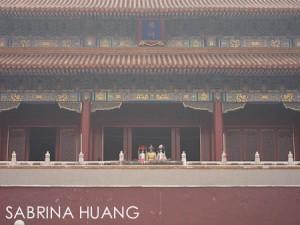 20111020Beijing126