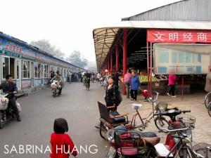 20111021Beijing174