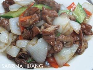 20111020Beijing154