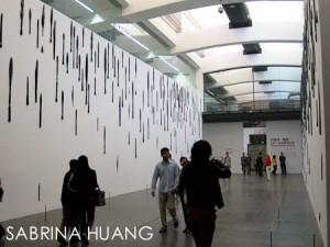 20111022Beijing338