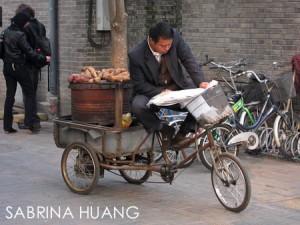 20111018Beijing110