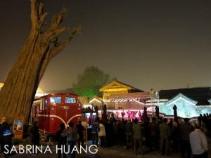 20111021Beijing260