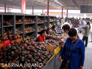 20111022Beijing298