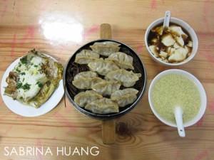 20111020Beijing121