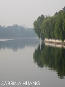 20111018Beijing095