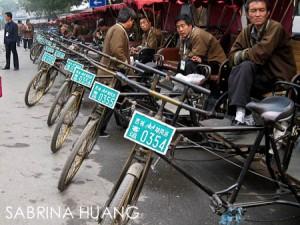 20111021Beijing165