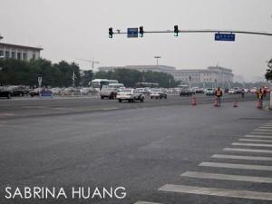 20111018Beijing053
