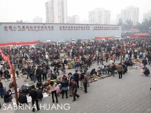 20111022Beijing312