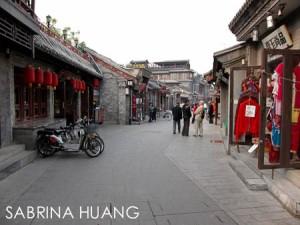 20111018Beijing083