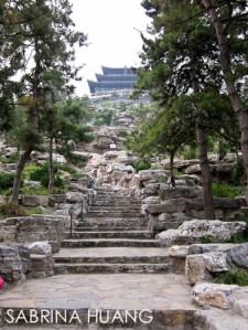 20111018Beijing072