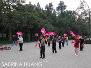 20111018Beijing070
