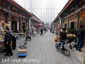 20111022Beijing282