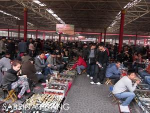 20111022Beijing294