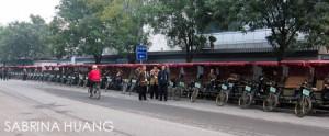 20111021Beijing166