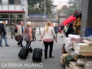 20111022Beijing281