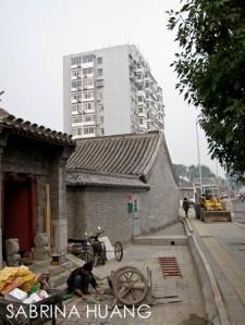 20111021Beijing169