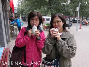 20111018Beijing062