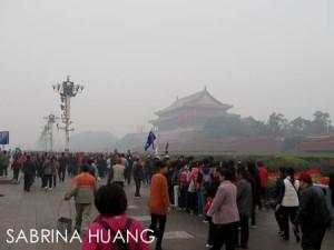 20111020Beijing123