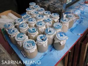 20111018Beijing061