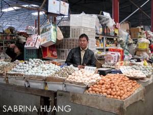 20111021Beijing183
