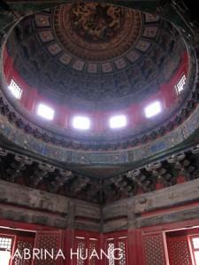 20111020Beijing146