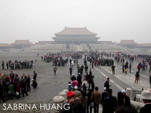 20111020Beijing134