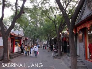 20111018Beijing109