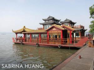 Hangzhou-80