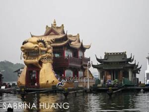 Hangzhou-9